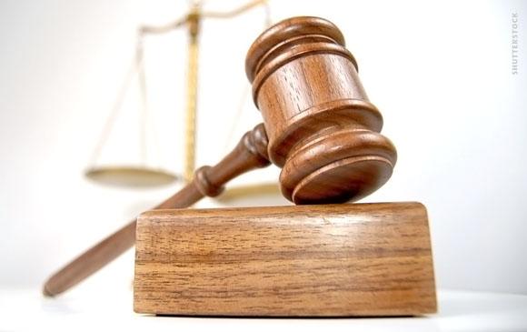 Resultado de imagem para decisão judicial
