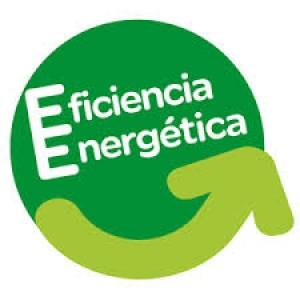 efici ncia energ tica um mercado de r 60 bilh es conacen